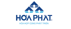 hoaphat_png
