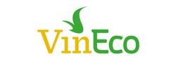 vineco_png