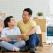 Công tơ điện tử thông minh – Số hóa ngôi nhà bạn từ thiết bị điện thân thuộc nhất