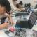 Vconnex đào tạo IoT cho kỹ sư, nhân viên Công ty Samsung Electronics Việt Nam