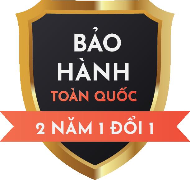 Bao-hanh-thiet-bi-nha-thong-minh-vconnex