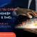 Webinar Quản trị tài chính doanh nghiệp Start-Up & SMEs – điều kiện tiên quyết để phát triển bền vững