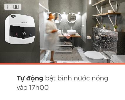cong-tac-thong-minh-BNLm1