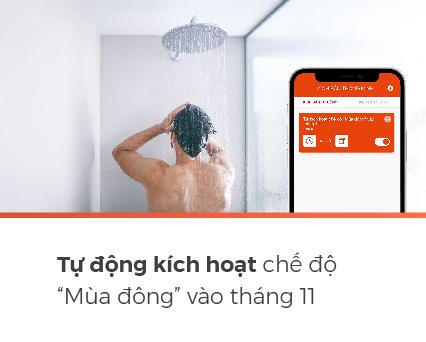 cong-tac-thong-minh-BNLm3
