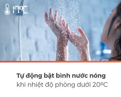 cong-tac-thong-minh-BNLm4