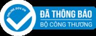 logoSaleNoti-300x114